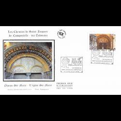 Timbre N° 531A Neuf ** - Bicentenaire du Sénat