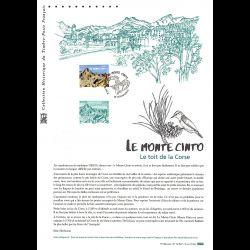 Carnet N° C652 Neuf ** - Drapeau monarchique du royaume d'Alo