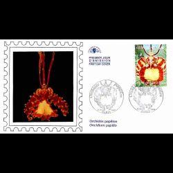 Document officiel La Poste - Europa 2013 - Les véhicules postaux