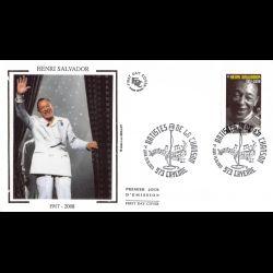Document officiel La Poste - Fête du timbre 2013 - Le timbre fête l'air