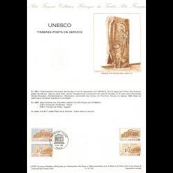 Carnet N° C791 Neuf ** - Marianne du 14 juillet (sans valeur) rouge - adhésif