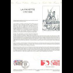Timbre N° 1001 Neuf ** - Prix littéraire de l'archipel - Récits d'ailleurs