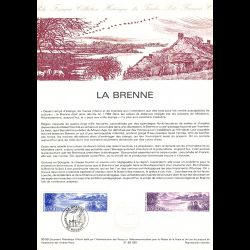 Timbre N° 1009 Neuf ** - Sport. La voile