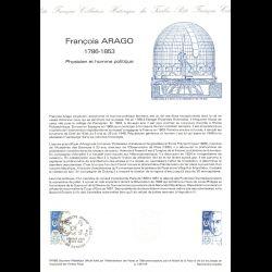 Timbre N° 466 Neuf ** - Liberté de Gandon 3 f. 20 bleu