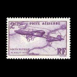 Bloc N° 41 Neuf ** - 150e anniversaire du service postal
