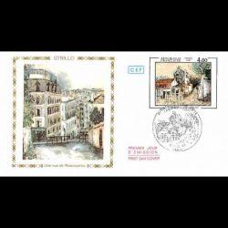 Document officiel La Poste - Banque de France