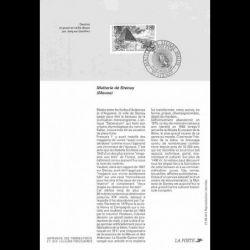 Carnet N° C916 Neuf ** - Oiseaux de Polynésie