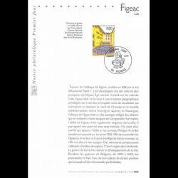 FDC - Enveloppe premier jour