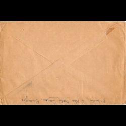 Timbre N° 924 Neuf ** - Château de Chambord et premier spectacle son et lumière