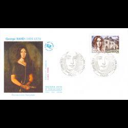 Timbre N° 5130 Neuf ** - La Valse - Fête du timbre
