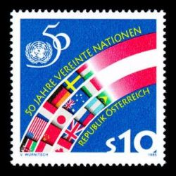 FDC - Enveloppe premier jour de 1995