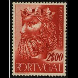 Autriche - FDC Europa 1975