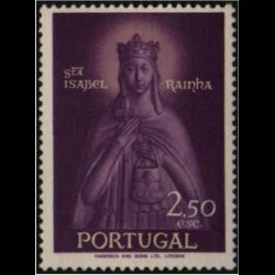 Allemagne RFA - FDC Europa 1963