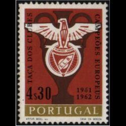 Suède - FDC Europa 1989