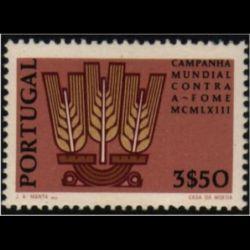 Grèce - FDC Europa 1961