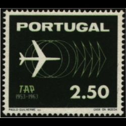 Ile de Man - FDC Europa 1980
