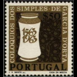 Ile Féroé - FDC Europa 1995