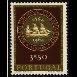 Ile Féroé - FDC Europa 1983
