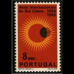 Ile Féroé - FDC Europa 1988