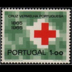 Autriche - FDC Europa 1976