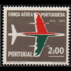 Autriche - FDC Europa 1979