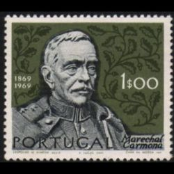 Norvège - FDC Europa 1963