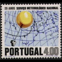 Islande - FDC Europa 1960