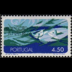 Autriche - FDC Europa 1960