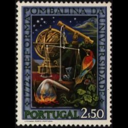 Italie - FDC Europa 1966