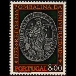 Italie - FDC Europa 1967
