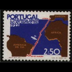 Italie - FDC Europa 1960