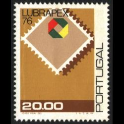 Belgique - FDC Europa 1965