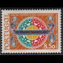 Grande bretagne - FDC Europa 1961