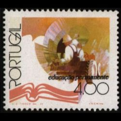 Grande bretagne - FDC Europa 1962