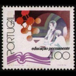 Grande bretagne - FDC Europa 1989