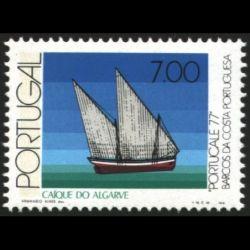 Jersey - Carte Maximum Europa 1990