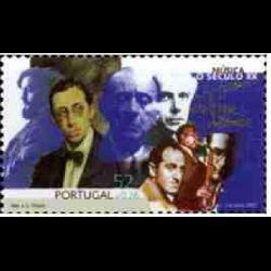Document officiel La Poste - 70e anniversaire du 8 mai 1945