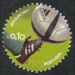 FDC - Le papillon, oblit 16/1/91