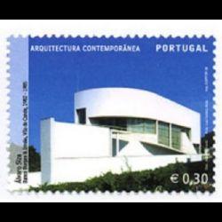 Carte postale premier jour de 1964