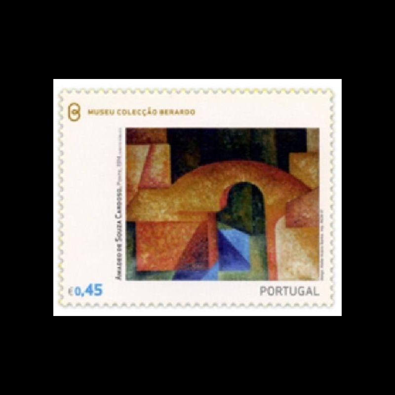 Carte postale premier jour de 1972