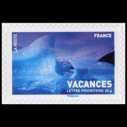 Timbre WWF - Enveloppe 1er jour - Afrique du sud - Le Guépard