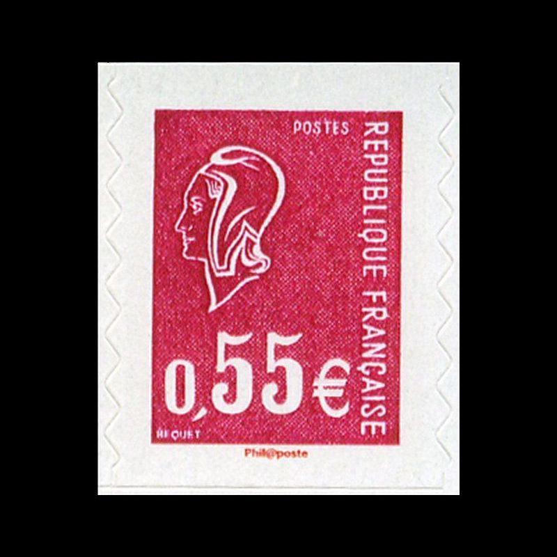 FDC - Europa 76, artisanat - oblit 8/5/76