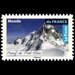 Carte postale premier jour de 1994