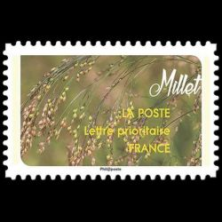 FDC - Basilique Notre Dame de l'épine - oblit 21/6/2003 L'EPINE