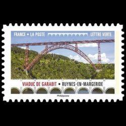 FDC - Anniversaire, Marsu - oblit 31/5/2003 Paris