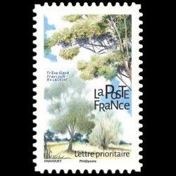 Fête du timbre 2008, Droopy - oblit Paris 1/3/08