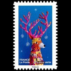 Fête du timbre2001 , Gaston Lagaffe - oblit 21/2/01 Paris