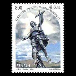 Carte premier jour - Fête du timbre 2008 (4148 + adh) - oblit 1/3/08 Paris