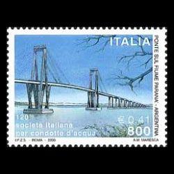 Carte premier jour - Fête du timbre 2008 (4147 + adh) - oblit 1/3/08 Paris