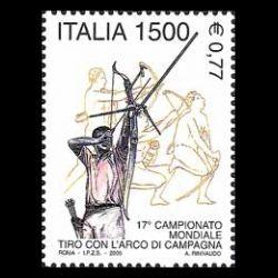Carte premier jour - Fête du timbre 2008 - oblit 1/3/08 Paris